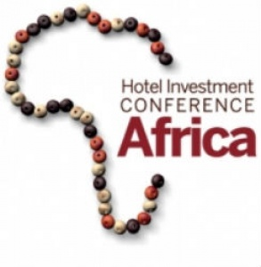 West Africa: The Case for Hotel Investment