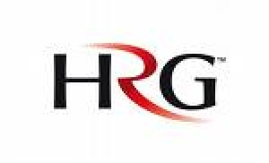 HRG appoints marketing director