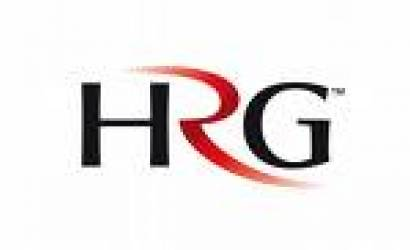 HRG announces new partner in Libya
