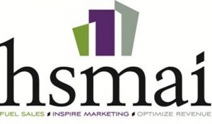 HSMAI Announces Rebranding As Reflection Of New Mission And Focus