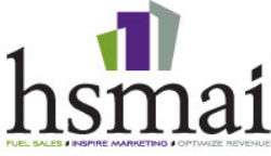 HSMAI Digital Marketing Strategy Conference 2017