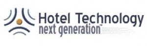 Acentic joins HTNG to promote open interface technology to the hotel industry