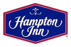 New Hampton Inn & Suites opens in Mulvane