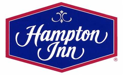 New Hampton Inn Hotel opens in Anderson, South Carolina