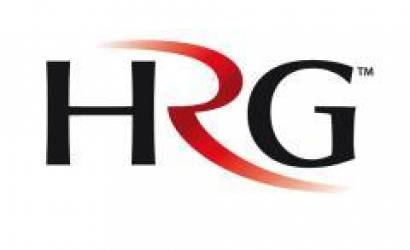 Sharp increase in revenue at Hogg Robinson Group
