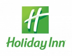 Holiday Inn Club Vacations® Goes Live in Marco Island