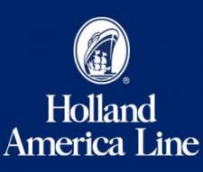 Holland America Vancouver Rental Car