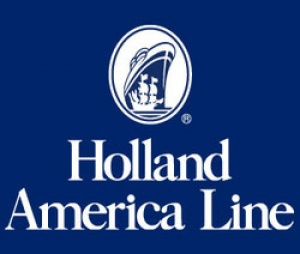 Holland America Line Extends 114-Day 2010 Grand World Voyage