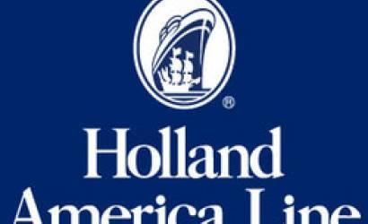 Any reason cancellation protection plan for Holland America Line's guests