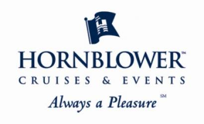 Hornblower Cruises & Events hosts job fair at pier 40, creating nearly 100 jobs in New York