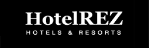 Hotelrez appoints global sales director