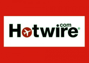 Hotwire launches monthly Travel Savings Indicator