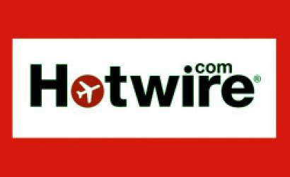 Hotwire reveals first cruise savings indicator