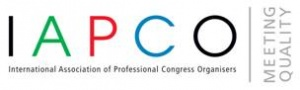 New President for IAPCO