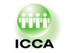 ICCA experiences record membership applications