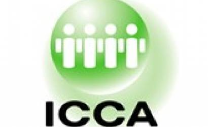 ICCA talked the economic impact of the conference sector in Italy