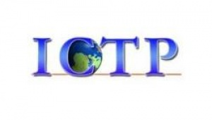 ICTP welcomes Oman as their latest destination alliance member