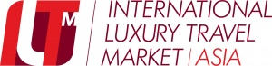 Luxury travel growth celebrated at ILTM Asia
