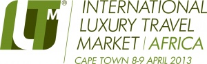 Reed to launch ILTM Africa in 2013