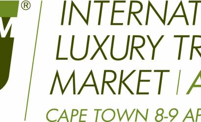 ILTM Africa 2013: ministers and travel experts to debate Africa's luxury travel industry