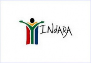 INDABA 2012: South Africa to wow crowds with new speed marketing event
