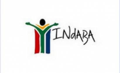 Indaba 2011: Breaking Travel News video highlights