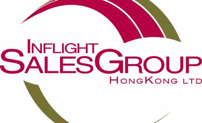 Breaking Travel News interview: Inflight Sales Group founder, Jean-Marcel Rouff