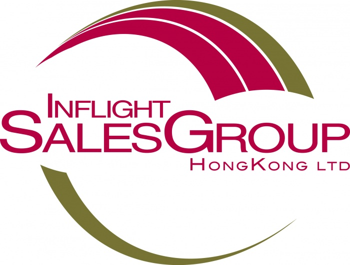 Focus: Breaking Travel News interview: Inflight Sales Group founder, Jean-Marcel Rouff