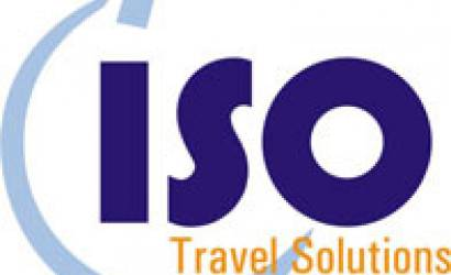 HitchHiker and ISO Travel Solutions link up for new IT travel solution