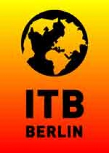 ITB Berlin: ideas for the future