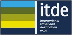 International Travel & Destination Expo set to explore social networks in travel