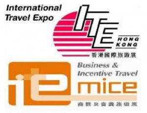 ITE and MICE 2012 Hong Kong is the ideal platform to promote Wellness and Medical Tourism