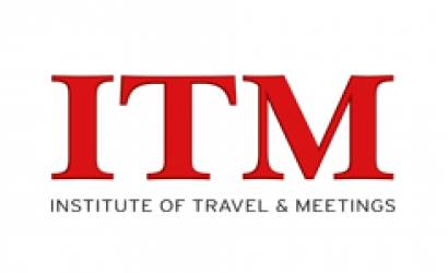 ITM board appoints e-marketing expert