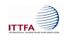 ITTFA launches targeted database for travel trade industry