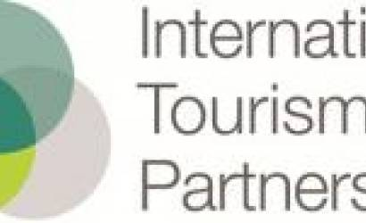 ITP launches guidance for hotels on addressing human trafficking