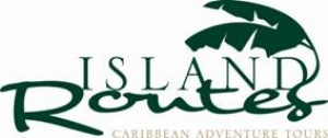 Island Routes expands into Grenada