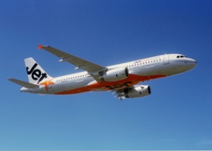 Jetstar launches New Zealand's first long haul low fares airline