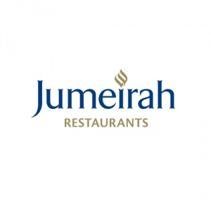 Jumeirah Restaurants and Caprice Holdings to open The Ivy in Dubai