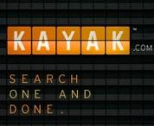 Kayak Launches New Hotel Booking Option