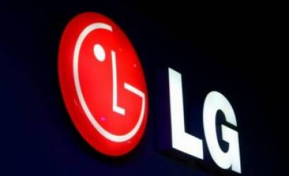 LG Electronics debuts new guest-centric solutions