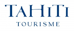 Tahiti Tourisme overhauls international brand positioning