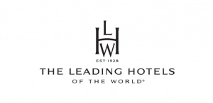 Leading Hotels of the World reports strong growth