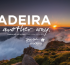 Madeira refreshes brand campaign in wake of Covid-19
