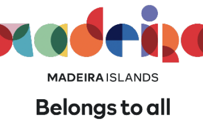 New look for Madeira Promotion Association