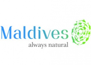 Rebrand seeks to boost Maldives tourism