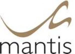 INDABA 2012: Mantis Collection brings consumers refreshed offering
