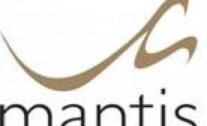 Mantis Group teams with Grand Towers for Abuja hotel