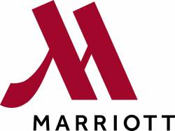 Marriott re-brands flagship brand as worldwide campaign launches