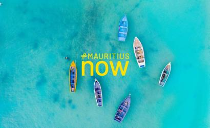New tourism promotion campaign for Mauritius