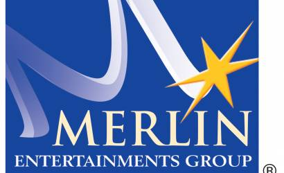 Merlin Entertainments seeks to boost Asia Pacific footprint